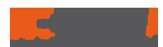 Mon Salon Virtuel Logo